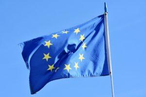 Der sog. Europäischen Union gehören aktuell noch 27 Staaten an.