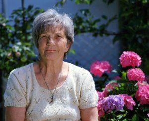 Altersdiskriminierung ist ein Dauerbrenner im Bereich der EU-Grundfreiheiten. Eine vollständige Klärung ist noch nicht erfolgt.