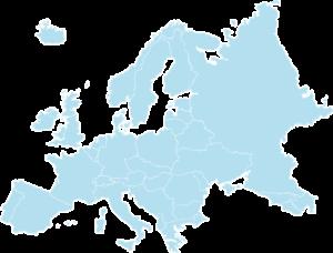 Das Europarecht nimmt eine immer wichtigere Stellung ein.